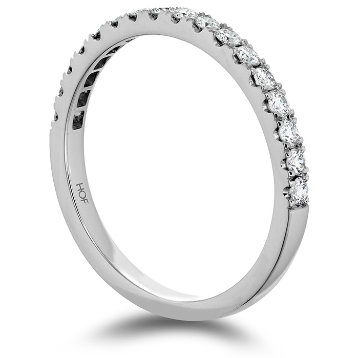 Transcend Premier Diamond Band